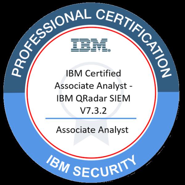 badge logo graphic